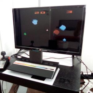 Atari Stuff